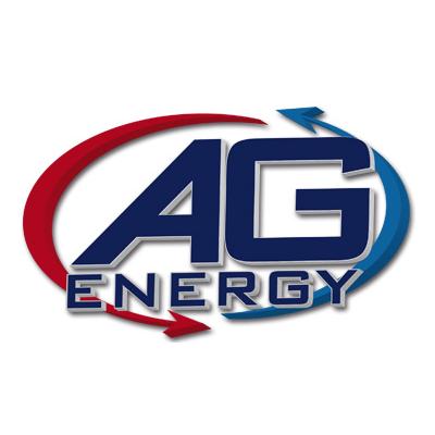 AZUR GAZ ENERGIE