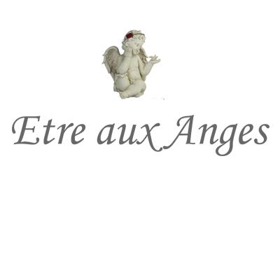 ETRE AUX ANGES